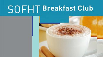 Breakfast Club meeting, Regulating our Future, 15 March 18 @foodgov #food #industry regulatory framework #assurance   http://www. sofht.co.uk/events/regulat ing-our-future-the-fsa-project/ &nbsp; … <br>http://pic.twitter.com/VHJ04TQ2uY