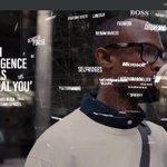 """Longue traine : @Captify sur le """"search intelligence"""", affiche ses ambitions en France via @journaldunet https://t.co/SWslKFm4pJ"""