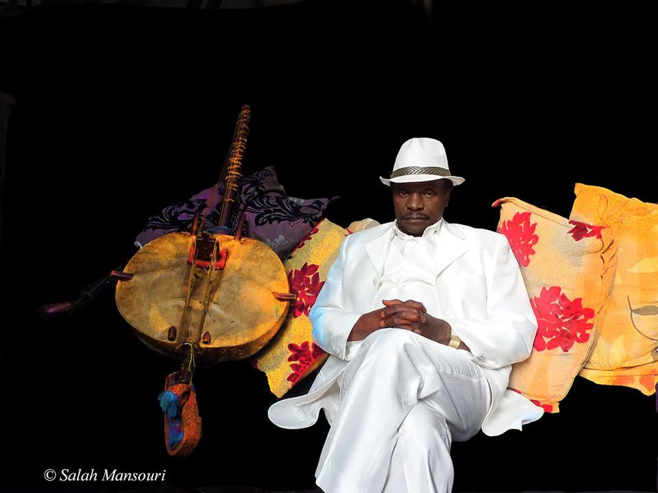 RT @musiquesmonde: Grands Prix @sacem le lundi 27 novembre 2017 à la @sallepleyel  Grand Prix des musiques du monde  : Mory Kante    https:…