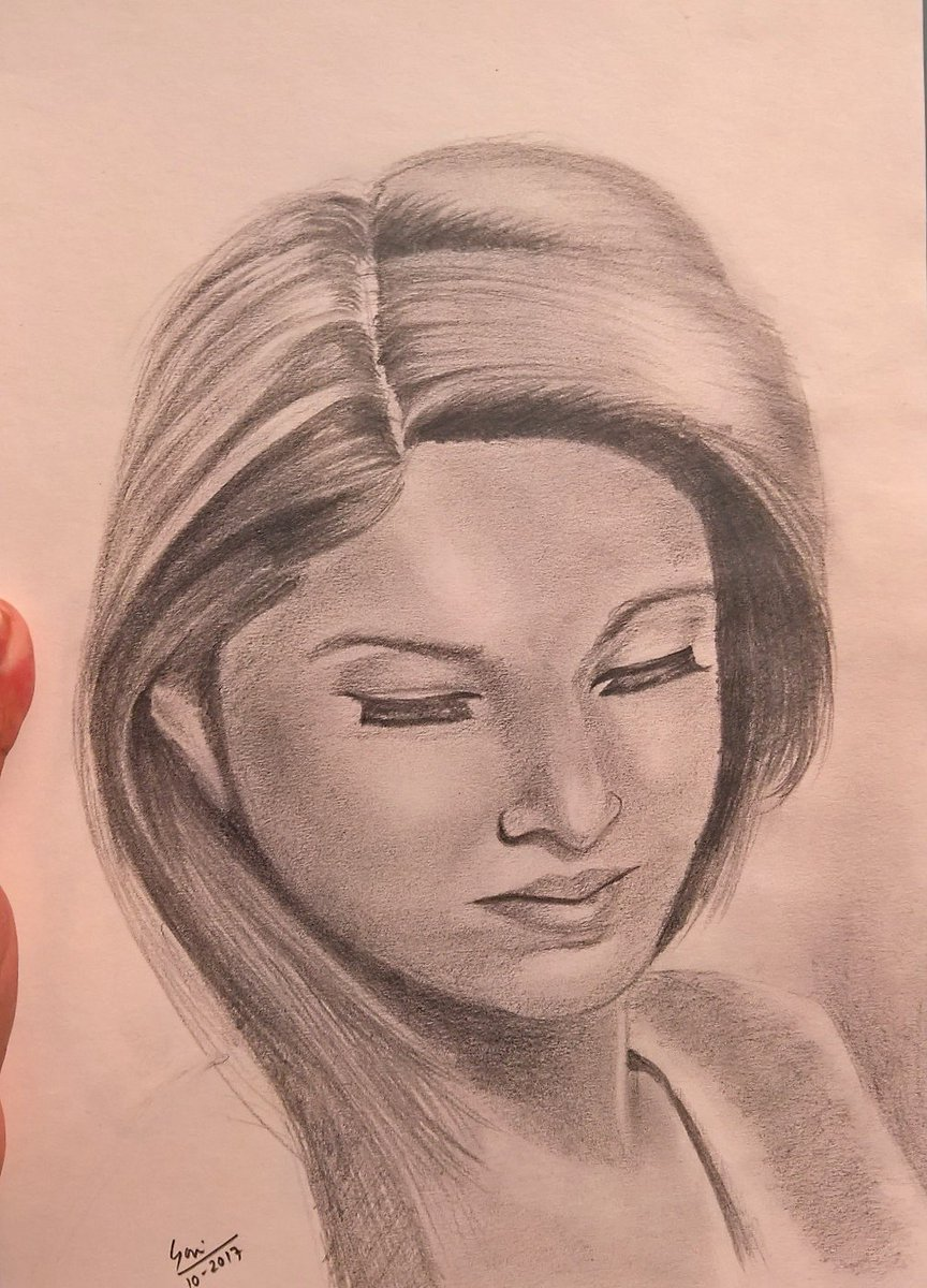 Free hand sketch with 10b..... #graphite #pencildrawing #pencil #Pencils #artists #artist#<br>http://pic.twitter.com/hLHWm0JrSM