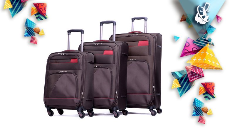 Set from 3 suitcases of&quot;TC&quot; Article:SMD-6080-02 Price:8500rub #world_suitcases #followback #Autumn #LikeForLikes #likeforfolow #Like #LIKEs<br>http://pic.twitter.com/U01w0awUnH