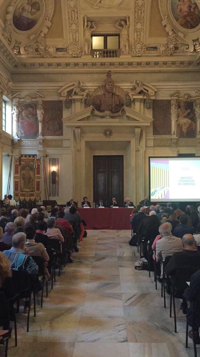 """La #cultura crea ricchezza Torna """"Investire in Titoli"""" in Borsa Italia..."""