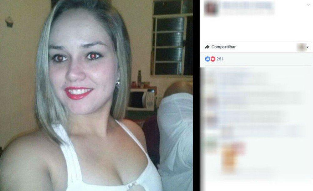 Gasolina estocada em casa causou incêndio que matou mulher e feriu marido, diz polícia https://t.co/7ra7WkNrcq #G1