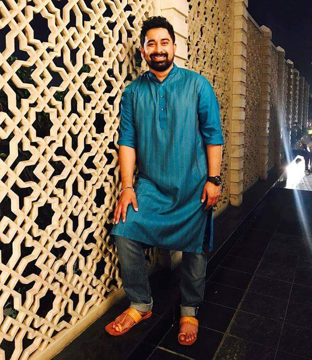 A very happy Diwali sir... #DonOfSquadrann father of roadies #squadrann #squadrannkillinit #mindofmine... My inspiration, youth icon! <br>http://pic.twitter.com/gs7xK9xV0u