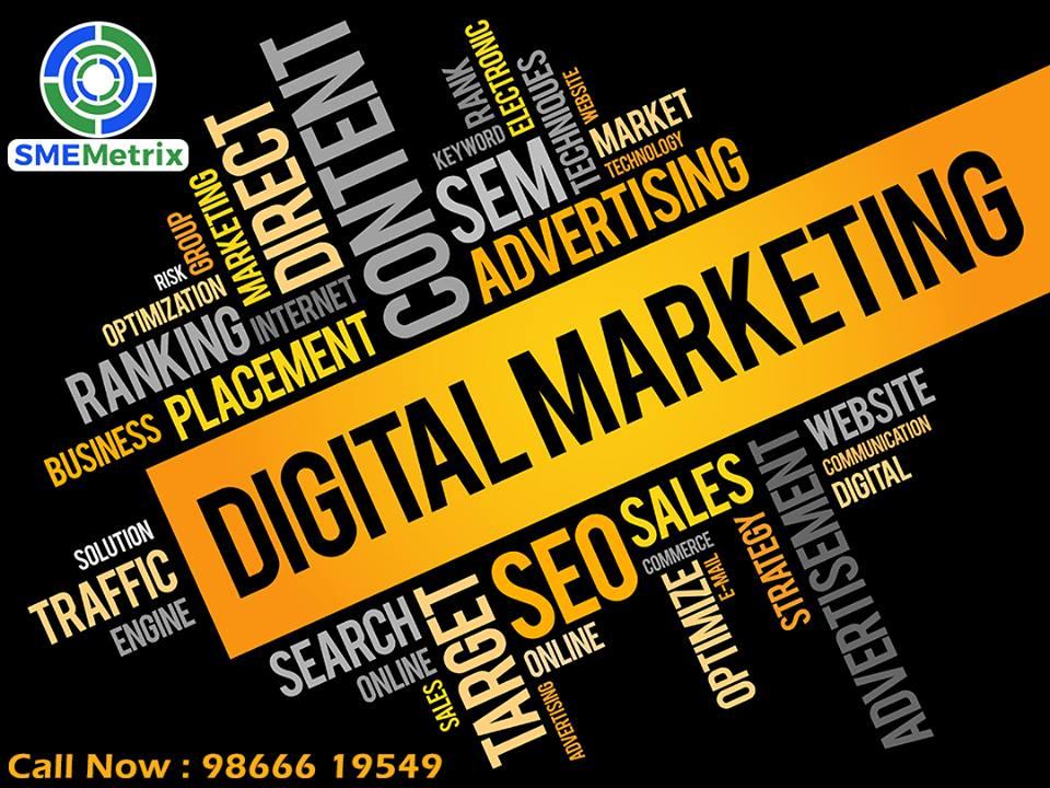 Call us now for -  #digitalmarketing #websites #mobileapplications #internetmarketing #googleadwords #sem #seo #webdevelopment<br>http://pic.twitter.com/S04emg5dGz