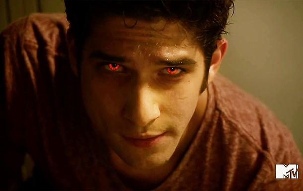 Happy birthday to Tyler posey our true alpha happy birthday bud!!!!