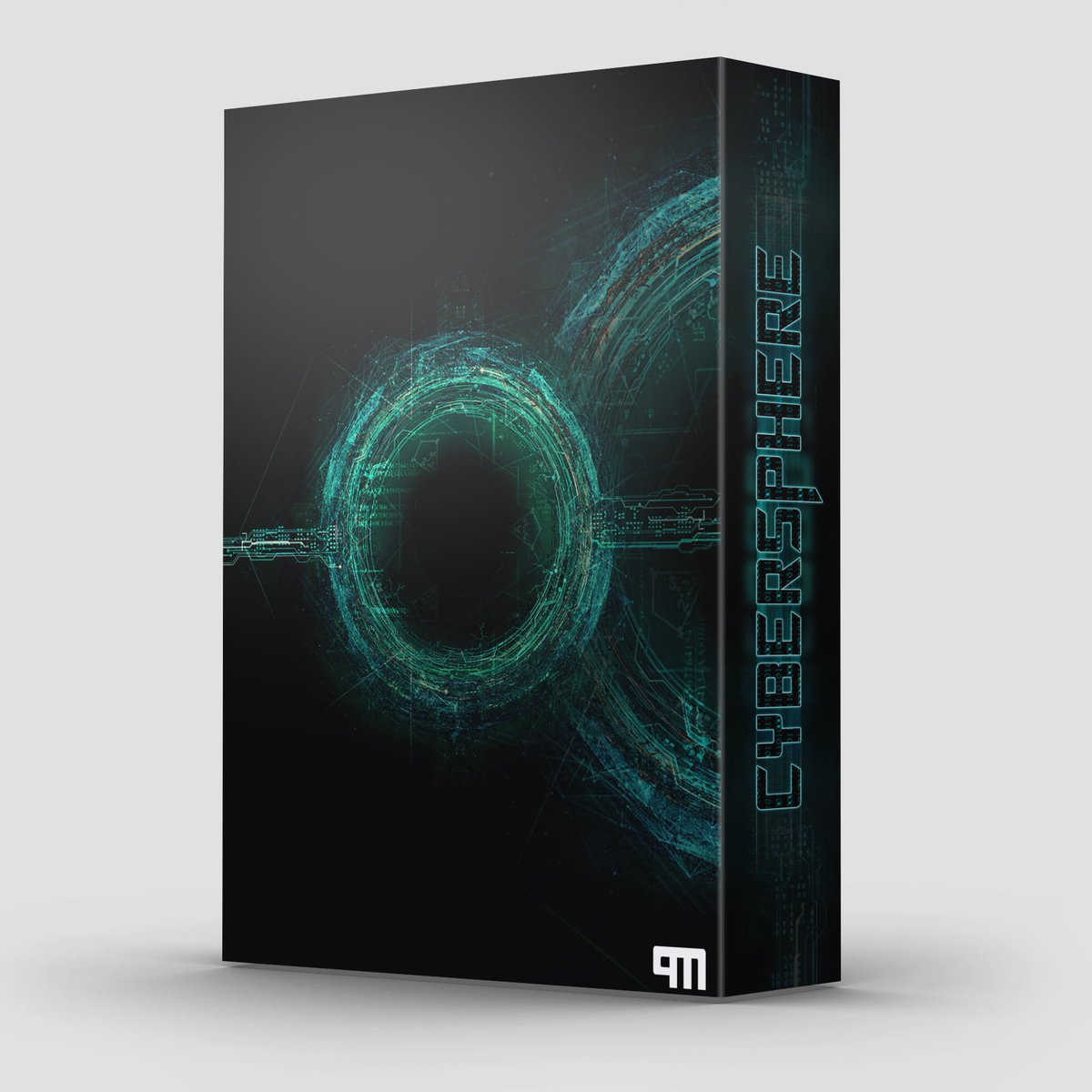New #sfx library CYBERSPHERE  http://www. philmichalski.com/fx-store/#/cyb ersphere/ &nbsp; …  #sounddesign #gameaudio #gamedev #filmmaking<br>http://pic.twitter.com/cAwJQVv6fA