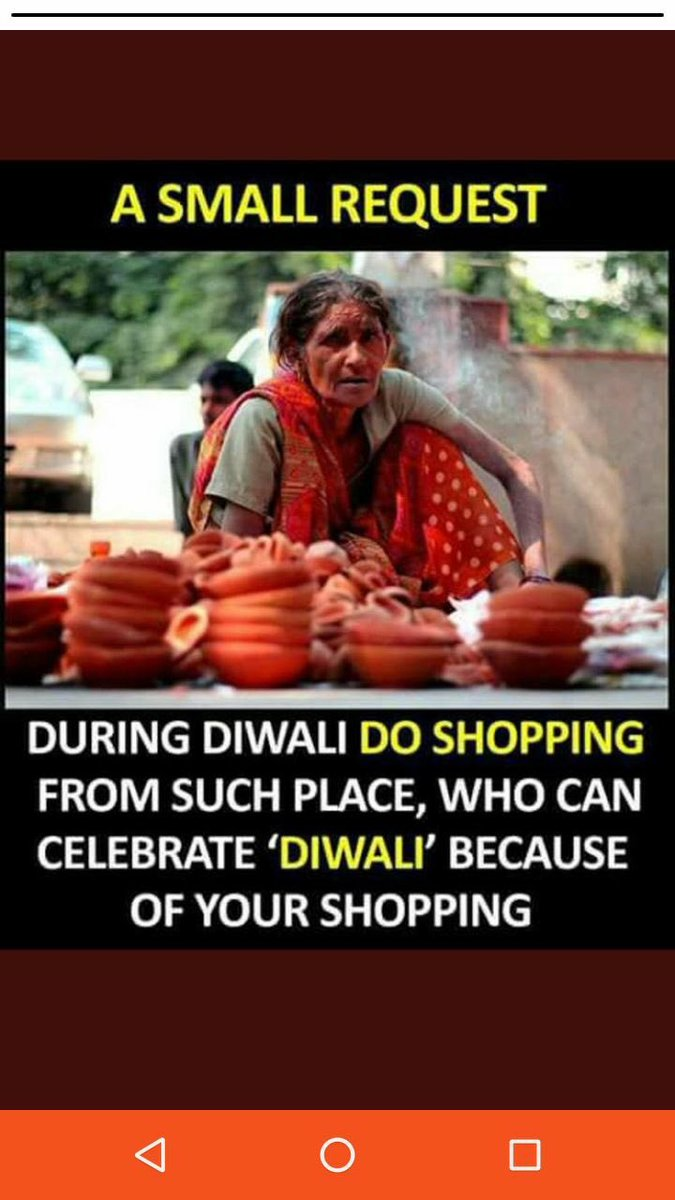 #happydiwali https://t.co/gFKCu7NntL
