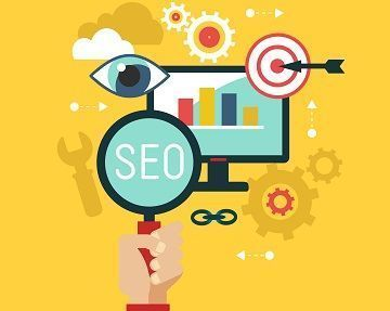 5 #SEO features to make sure your #ecommerce platform supports  http:// bit.ly/2yqeO1W  &nbsp;   @seosmarty<br>http://pic.twitter.com/omAQ3UikTu