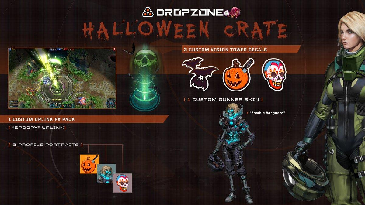 drop zone full movie online free