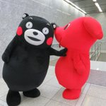 先日、千葉県のある場所へ行ってきたモーン!ヒントはチーバくんのこのあたりだモン☆ pic.twitt…