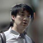 【告発】精神科医・ゆうきゆう氏、10代女性患者と不誠実な肉体関係かnews.livedoor.com…