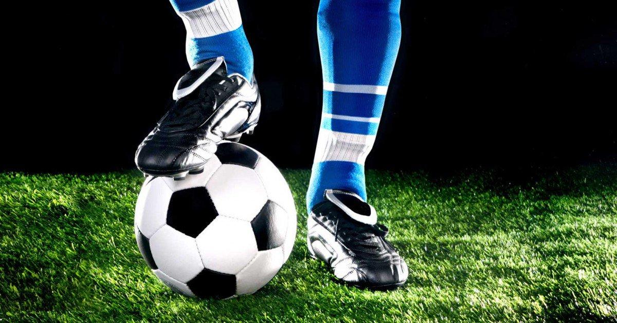 """Dopo il """"mea culpa"""" la Roma si prepara alla sfida con il Chelsea - https://t.co/yKKvkmF3mx #blogsicilianotizie #todaysport"""