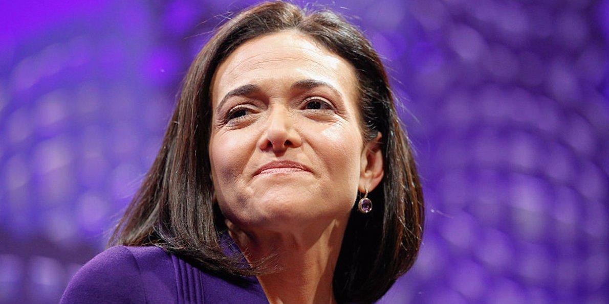 #businessinsider: #Facebook&#39;s #Sheryl #Sandberg #just #hinted that Russian-bought ads could be #fair #game  http:// read.bi/2gP7jtu  &nbsp;  <br>http://pic.twitter.com/vg0L0scv3V