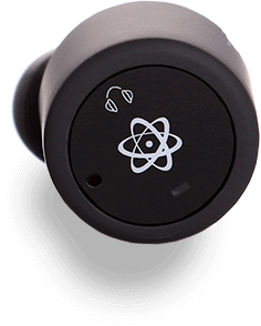 Check Out These Top 10Best  Wireless earbuds&gt;  https:// goo.gl/XDzHj3  &nbsp;   #earbuds #wireless  #pair #giveaway #music #chance #bluetooth<br>http://pic.twitter.com/QhkOjKvbOz