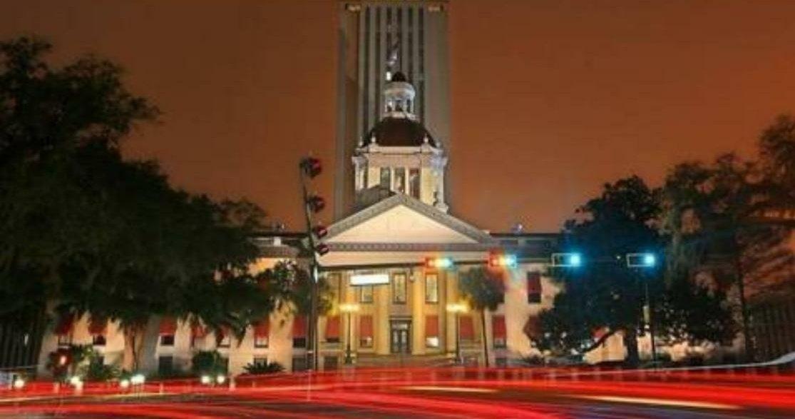 #18Oct EL NUEVO HERALD | 'Presentan proyectos de Ley para prohibir inv...
