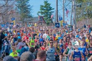 Top 11 Runtastic Boston Marathon Takeaways & Tips https://t.co/NqC...