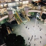 #東京大作戦FINAL は10月21日土曜日の夜、東京の品川で行うことが決まりました。ただいま中の人…