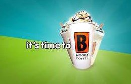 """BOGO Wednesday Code: """"It's Time to B."""" Treat a friend, relative, or coworker to our goodness. #bogofree #makefriends #lovepeople<br>http://pic.twitter.com/tDd2sJ92YY"""