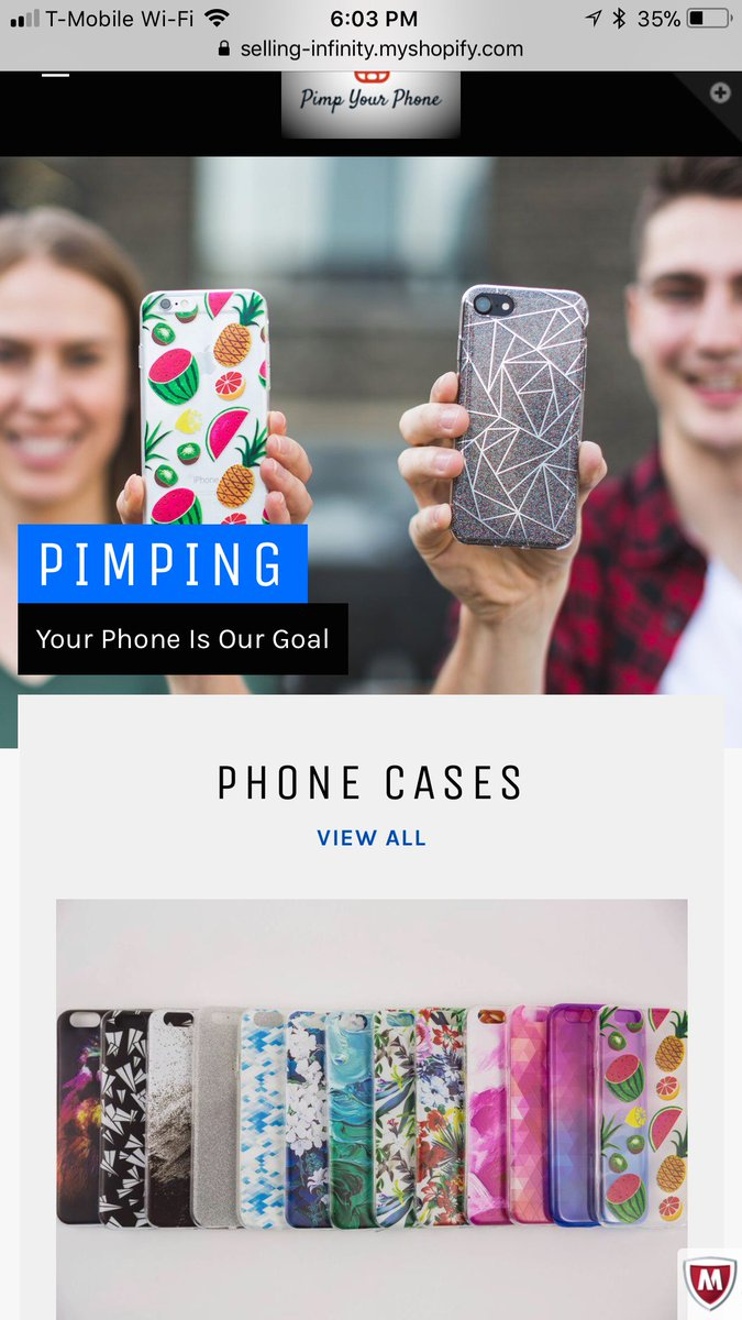 Pimping Every Phone That Reaches us. - Pimp Your Phone  http://www. pimpingyourphone.com  &nbsp;   #Pimping #Phone <br>http://pic.twitter.com/KQloqKZdDd