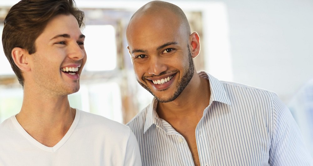 Giving gay men PrEP will save NHS money in the long run, say experts:...