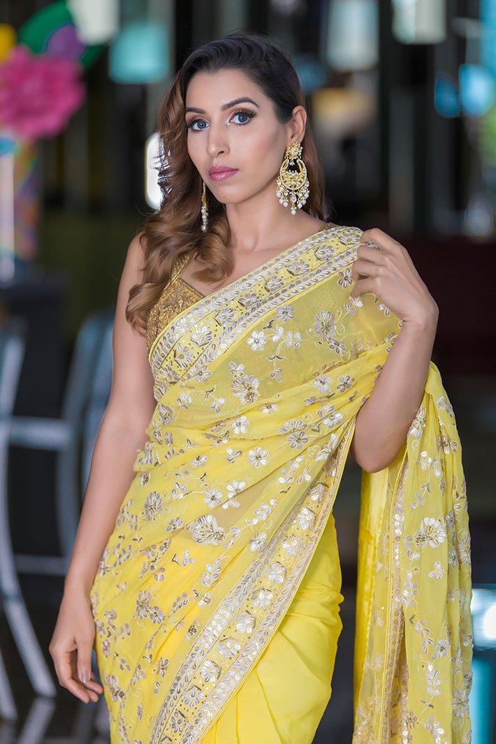 Bangalore fm