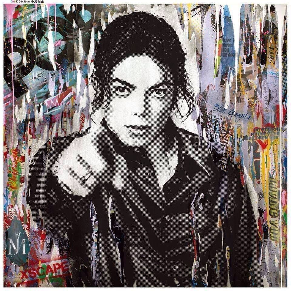 This month of November in 1991 Thriller was re- leased in 27 countries simultaneously #mjfam #thriller #amicaheljackson #fame #success<br>http://pic.twitter.com/NcWnjw9Epw