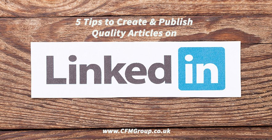 5 Tips to Create &amp; Post Quality Articles ! - Learn more at:   http:// ht.ly/EyWJ30e6pI4  &nbsp;  !  #Tips #Blog #SMM #articles #SocialMediaMarketing #RT<br>http://pic.twitter.com/emiqVPWlt7