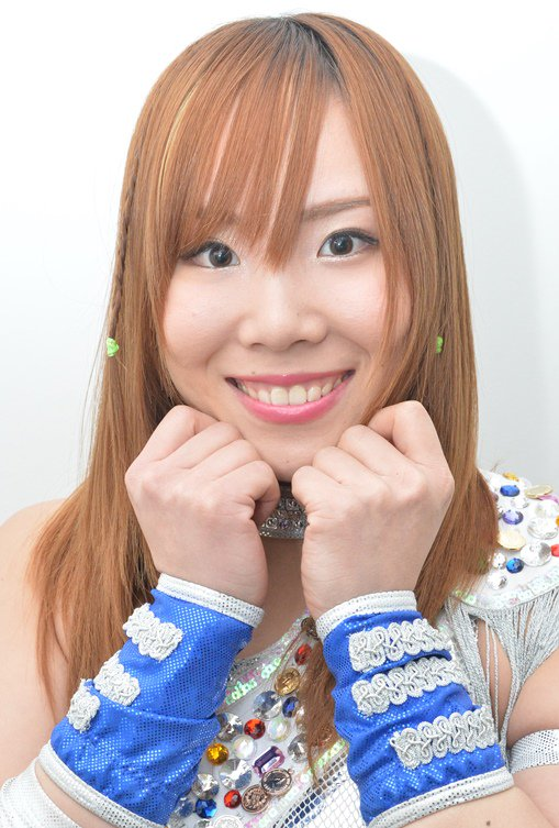 @KairiSaneWWE The Pirate Princess  Wising a beautiful #NXT #Wednesday to The #PiratePrincess  Hope you&#39;re on #WWENetwork tonight<br>http://pic.twitter.com/CVie9X2PjY