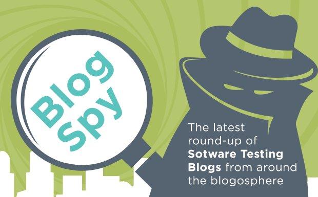 Blogspy 219: Posts on #Appium, starting in Exploratory #testing, #Agile Manifesto and more.   https:// huddle.eurostarsoftwaretesting.com/blogspy-219-be st-software-testing-blogs-on-testing/ &nbsp; … <br>http://pic.twitter.com/xdFYxVRg28