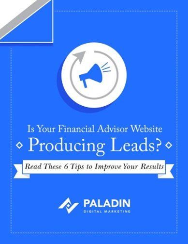 Free eBook: Is Your Financial Advisor Website Producing Leads?  https:// hubs.ly/H08XBr50  &nbsp;   #RIA #CFP<br>http://pic.twitter.com/2R0JVApQjC