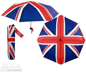 In Bishop&#39;s Stortford and forgotten your umbrella? We have Union Jack umbrellas for sale at only £5.99!! #BrolliesNotLollies Day #Stortford <br>http://pic.twitter.com/EGZrDhe8f8