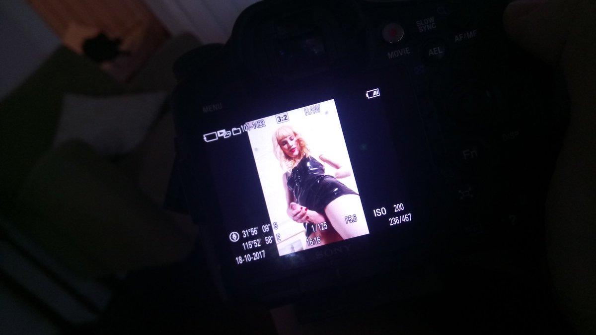 porno minun opettaja