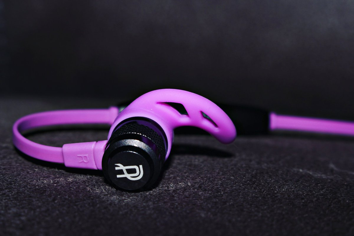 Be eccentric now. Don&#39;t wait for old age to wear purple. #ioSport #phonaudio #wireless #earphones  http:// bit.ly/2s66K2R  &nbsp;  <br>http://pic.twitter.com/qzsWw8YtWW