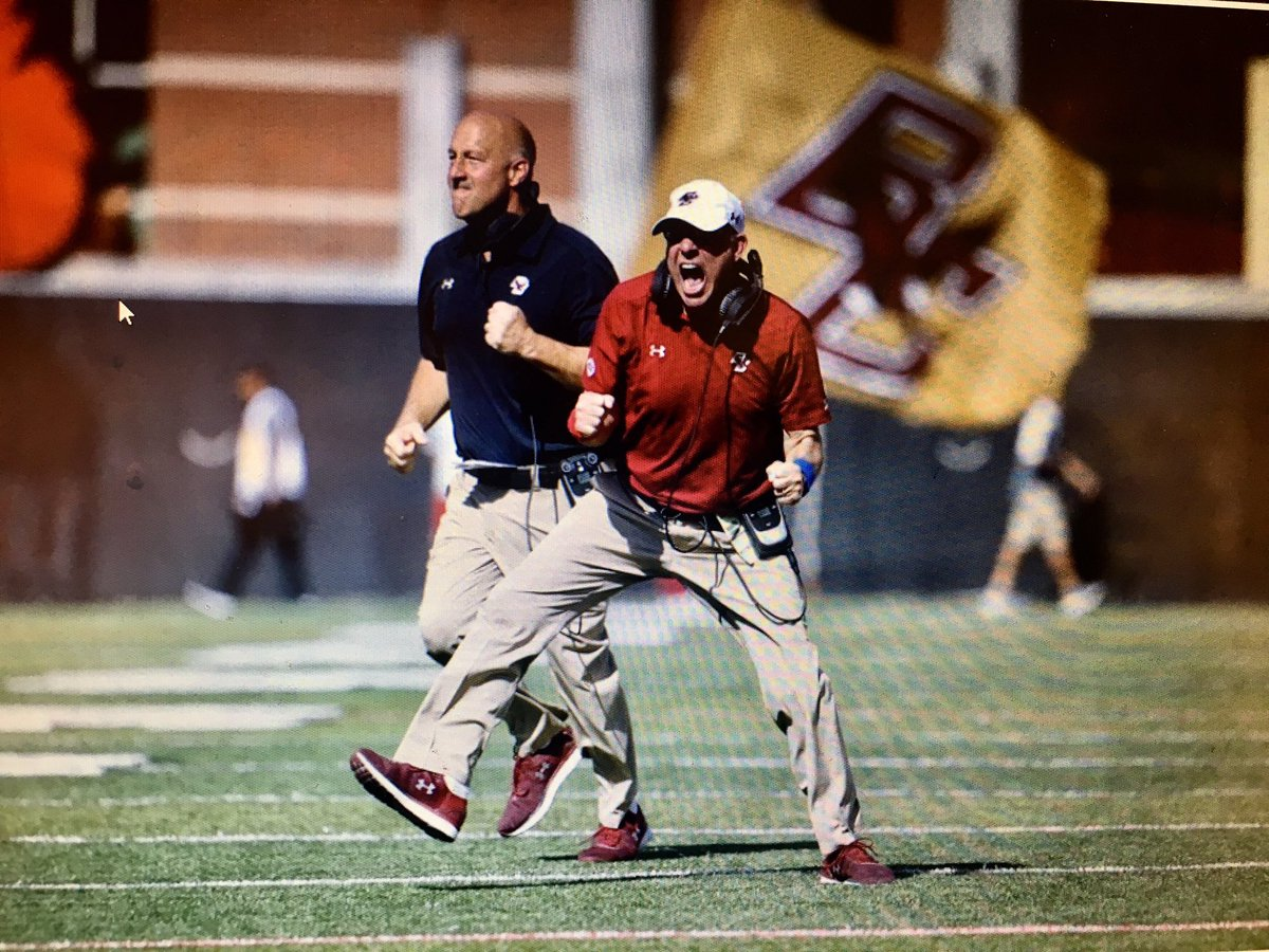 Just two CT #Dudes doing what they love &amp; loving what they do! #Passion&amp;Pride<br>http://pic.twitter.com/lzCxmS6zA8