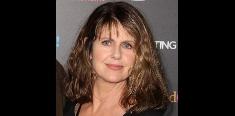 Happy Birthday to actress Pam Dawber (born October 18, 1951).