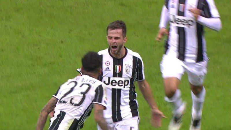 Juventus, con lo Sporting non puoi sbagliare: Allegri si affida alle certezze - https://t.co/v8Mq980qJE #blogsicilianotizie #todaysport