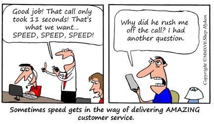 When Customer Service Creates Customer Validation  #customerexperience  http:// locallytargetedmarketing.com/when-customer- service-creates-customer-validation/ &nbsp; … <br>http://pic.twitter.com/ml8ywVwxxg