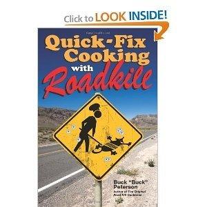 Unfortunate Book Titles No.10 https://t.co/IAYzz1Xfpu