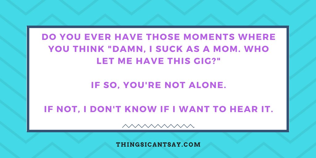 Because we all have moments when we could do better as parents:  https://t.co/3HvGNb4wId https://t.co/5KWsY7Ypu4