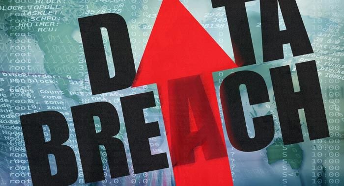 We Heart It breached, 8 million affected. #CyberSecurity #infosec #databreach  https:// buff.ly/2gOcI4b  &nbsp;  <br>http://pic.twitter.com/1fOdDtdbIp