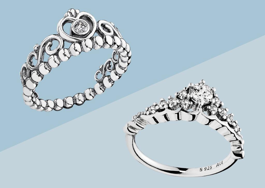 6c809abba Pandora Jewellery UK on Twitter: