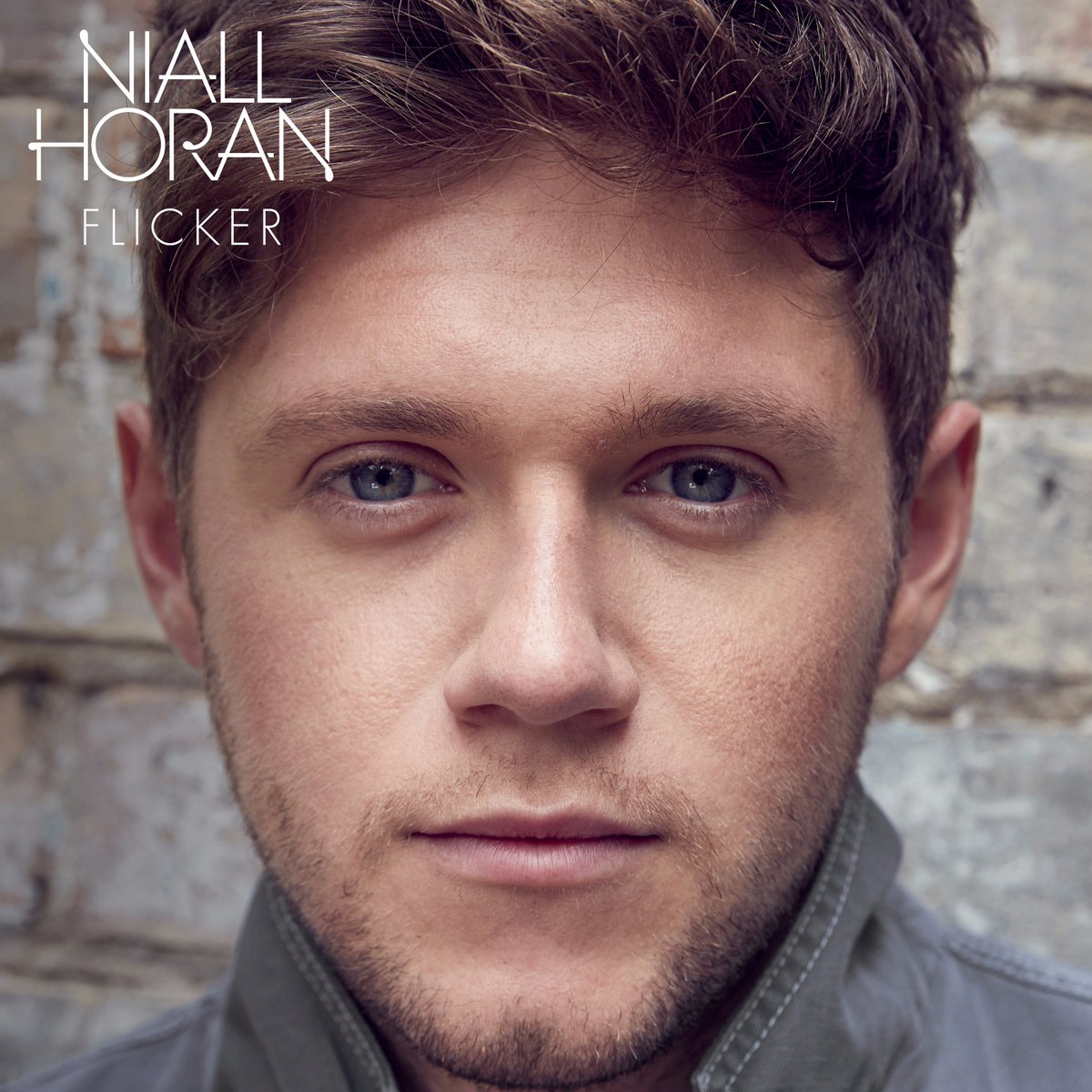 .@NiallOfficial's DEBUT. ALBUM. #FLICKER. IS. TWO. DAYS. AWAY.  🎶❤️🔥 h...