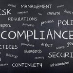 Why a Security Audit is Vital for Today's Small Businesses by @jgiesing7 https://t.co/Xs8ryXt4Pv #cybersec #tech #smallbiz
