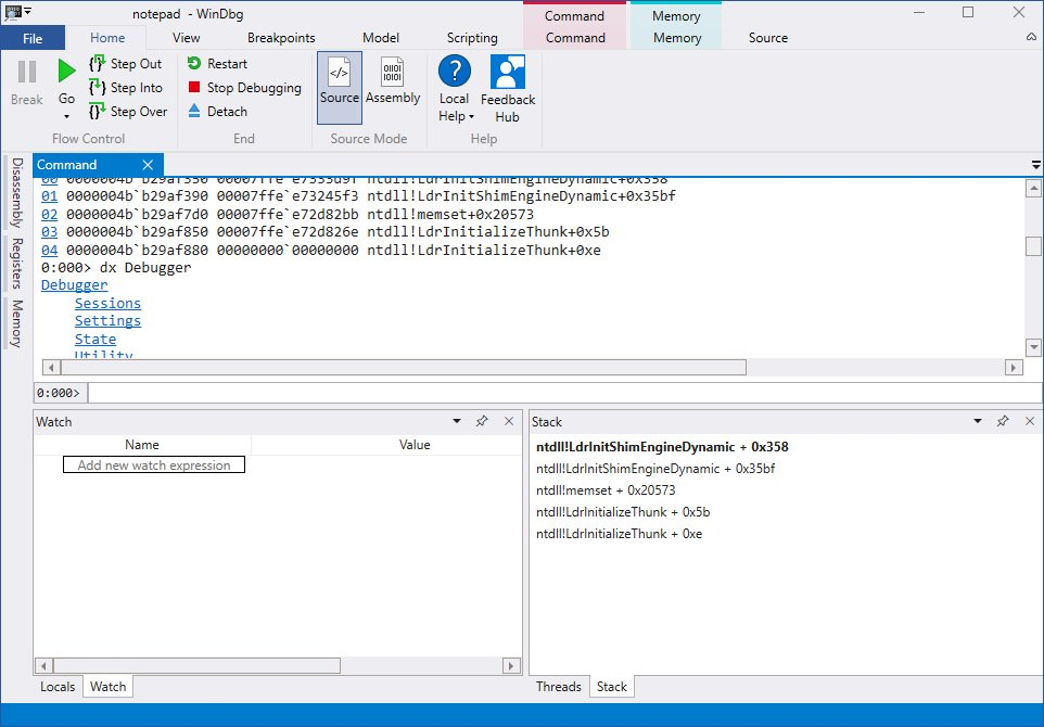 Tools of the trade: Microsoft PFE @david_das_neves shares what he uses on a regular basis #Windows #PowerShell  https:// blogs.msdn.microsoft.com/daviddasneves/ 2017/10/15/some-tools-of-a-pfe/ &nbsp; … <br>http://pic.twitter.com/TbIkMno3MH