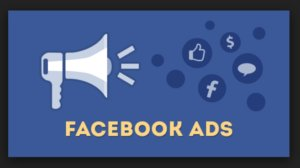 Best Facebook Ads … 8 Secret Design Factors for Successful Marketing #ADVERT  https:// buff.ly/2jwGKwX  &nbsp;  <br>http://pic.twitter.com/W4MniSVJb6