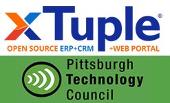 Come learn about long-term Go-To-Market strategies for #Manufacturers &amp; #Distributors.  https:// buff.ly/2yd5vVr  &nbsp;   #xTupleROADSHOW @pghtech<br>http://pic.twitter.com/UDJ7z7jgj5