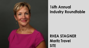 Watch the video and hear from @MaritzTravel Rhea Stagner about the economy's impact on employee engagement and why it is critical right now.
