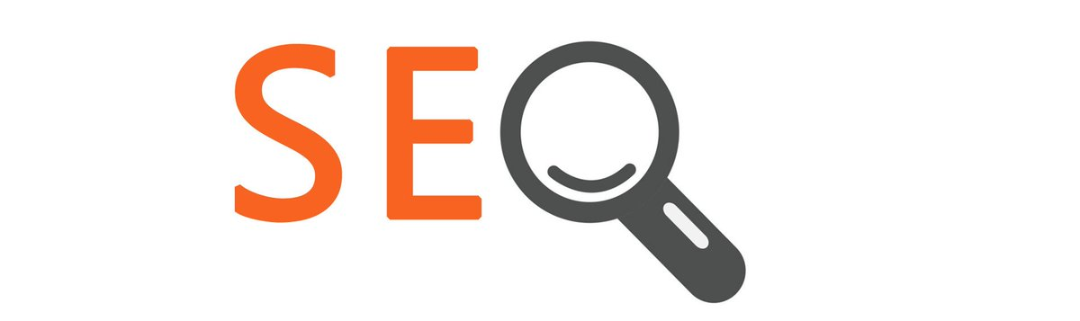 5 Underrated #SEOAudit Gems That You Just Cannot Afford to Ignore Anymore   http:// ow.ly/Ykpu30fXziR  &nbsp;  <br>http://pic.twitter.com/r2SbFEFlfV