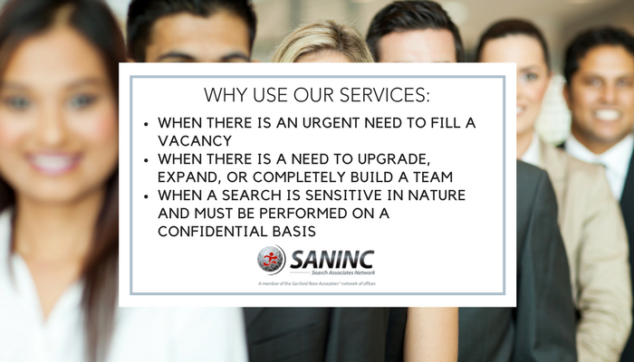 SANINC's diverse profile ranges from metals to construction to plastic jobs; contact them to learn more. #SRA  http:// ow.ly/JOkp30fULSY  &nbsp;  <br>http://pic.twitter.com/H4JS7ZbSrd